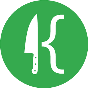 Four Kitchens Logo