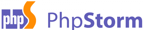 PphStorm Logo