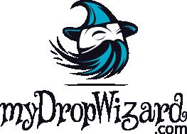 My Drop Wizard