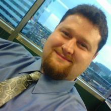 Photo of Solomon GIfford