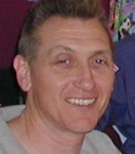Photo of Jason Flatt