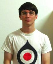 Photo of Thomas Seidl