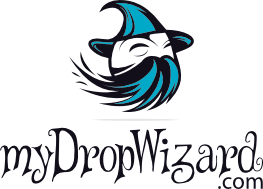 My Drop Wizard