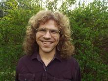 Photo of Nick Wilde