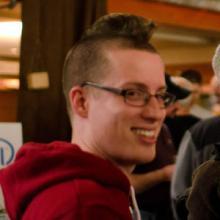Photo of Tim Plunkett