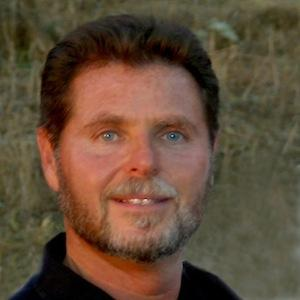 Photo of Dave Greenberg