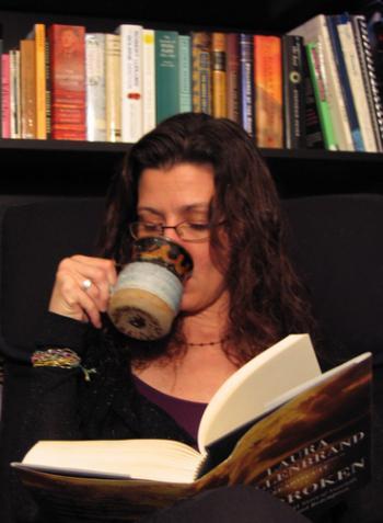 Photo of Diana Dupuis